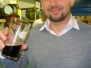 Stockport Beer and Cider Festival