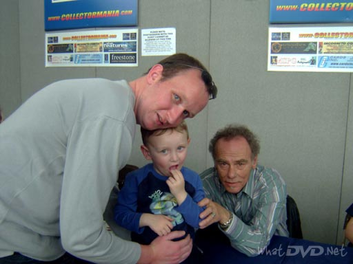 2005-05-04_184743_collectormania1
