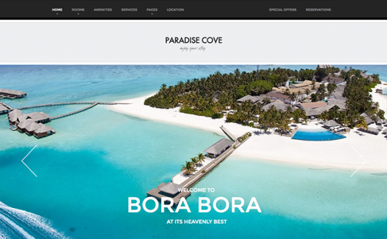 paradise-cove-hotel-wordpress-theme-550x340