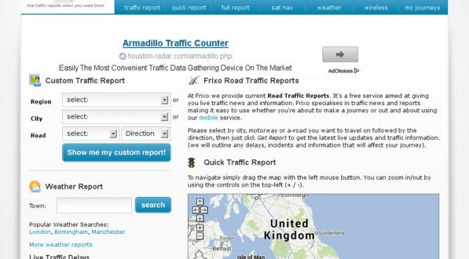 frixo.com-information-facilities-united-kingdom